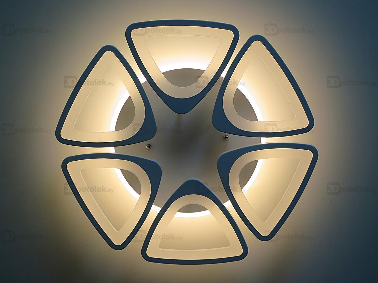 10006-6WHTBLYL_12_лого