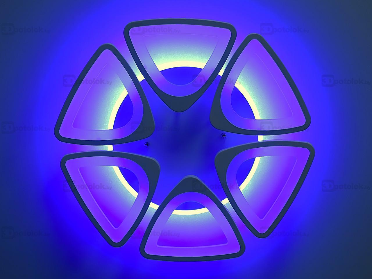 10006-6WHTBLYL_14_лого