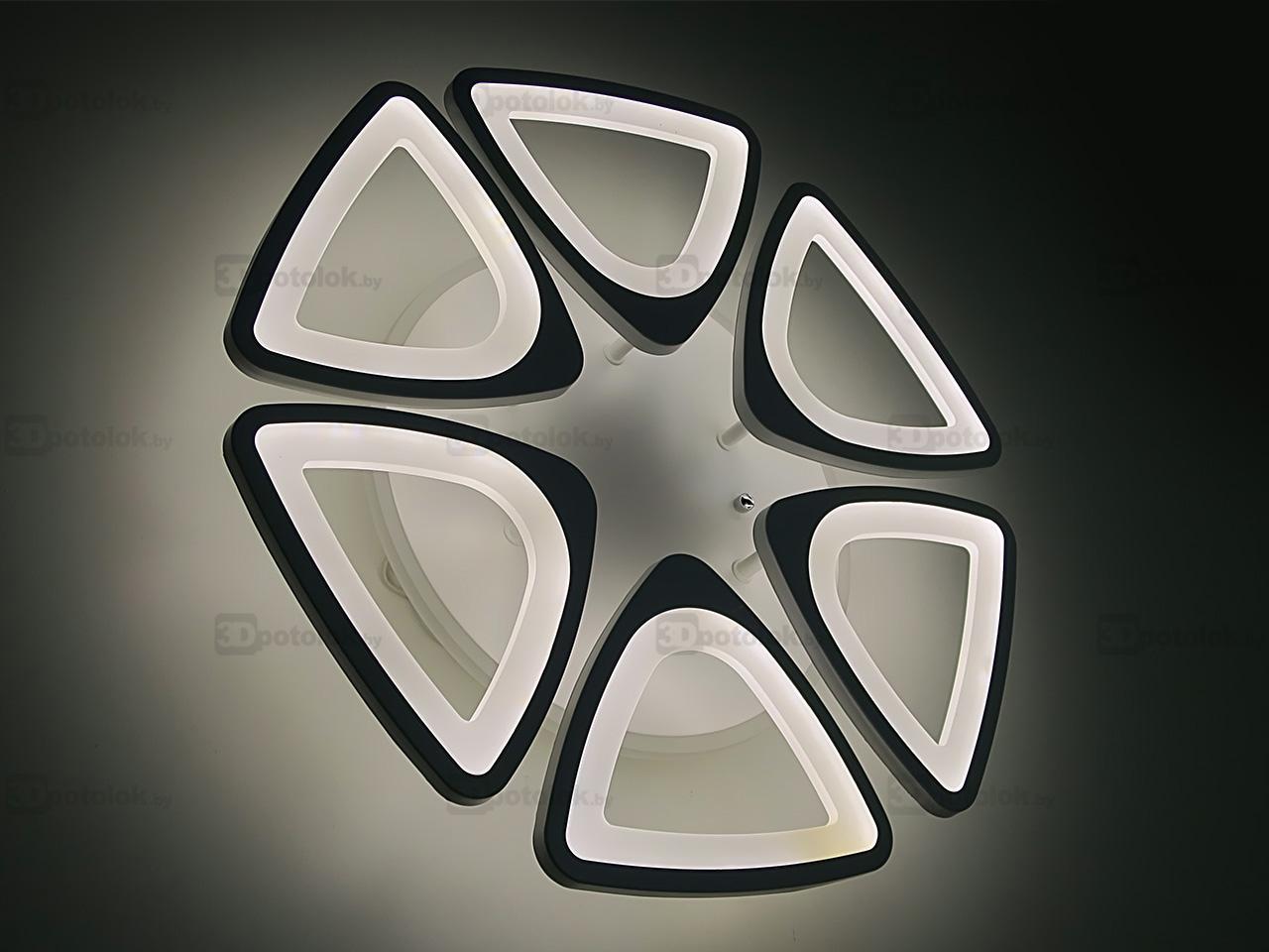 10006-6WHTBLYL_3_лого