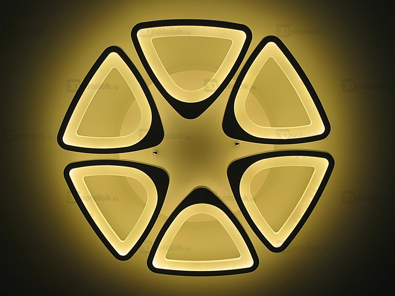 10006-6WHTBLYL_6_лого