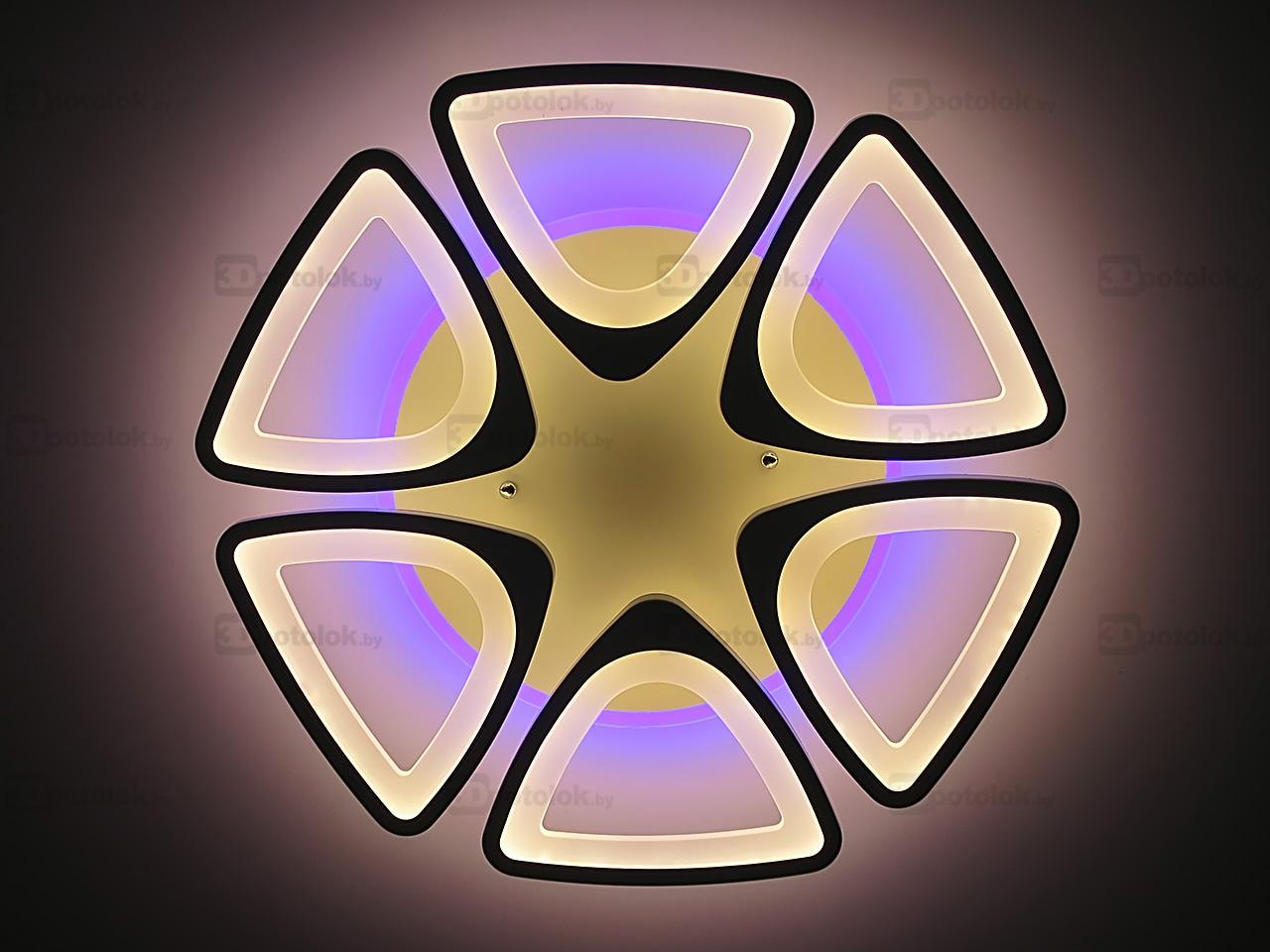 10006-6WHTBLYL_8_лого