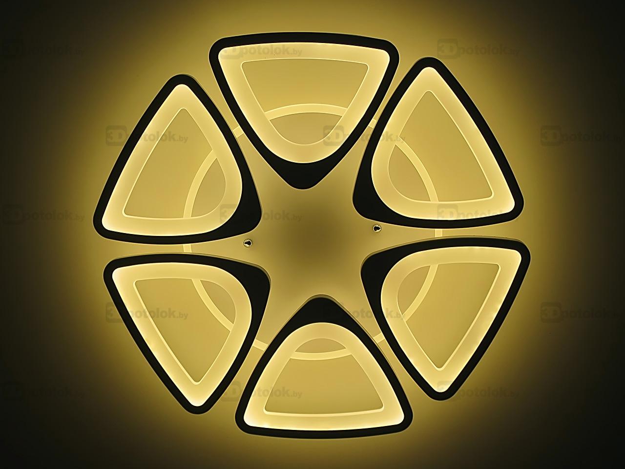 10006-6WHTBLYL_9_лого