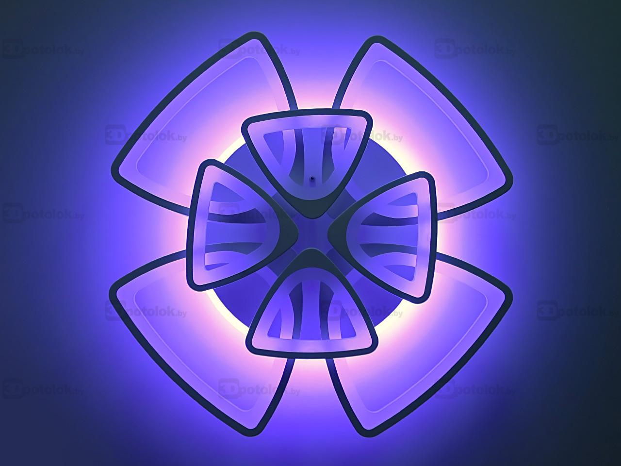 10006_44-WHTBLYL_10_лого