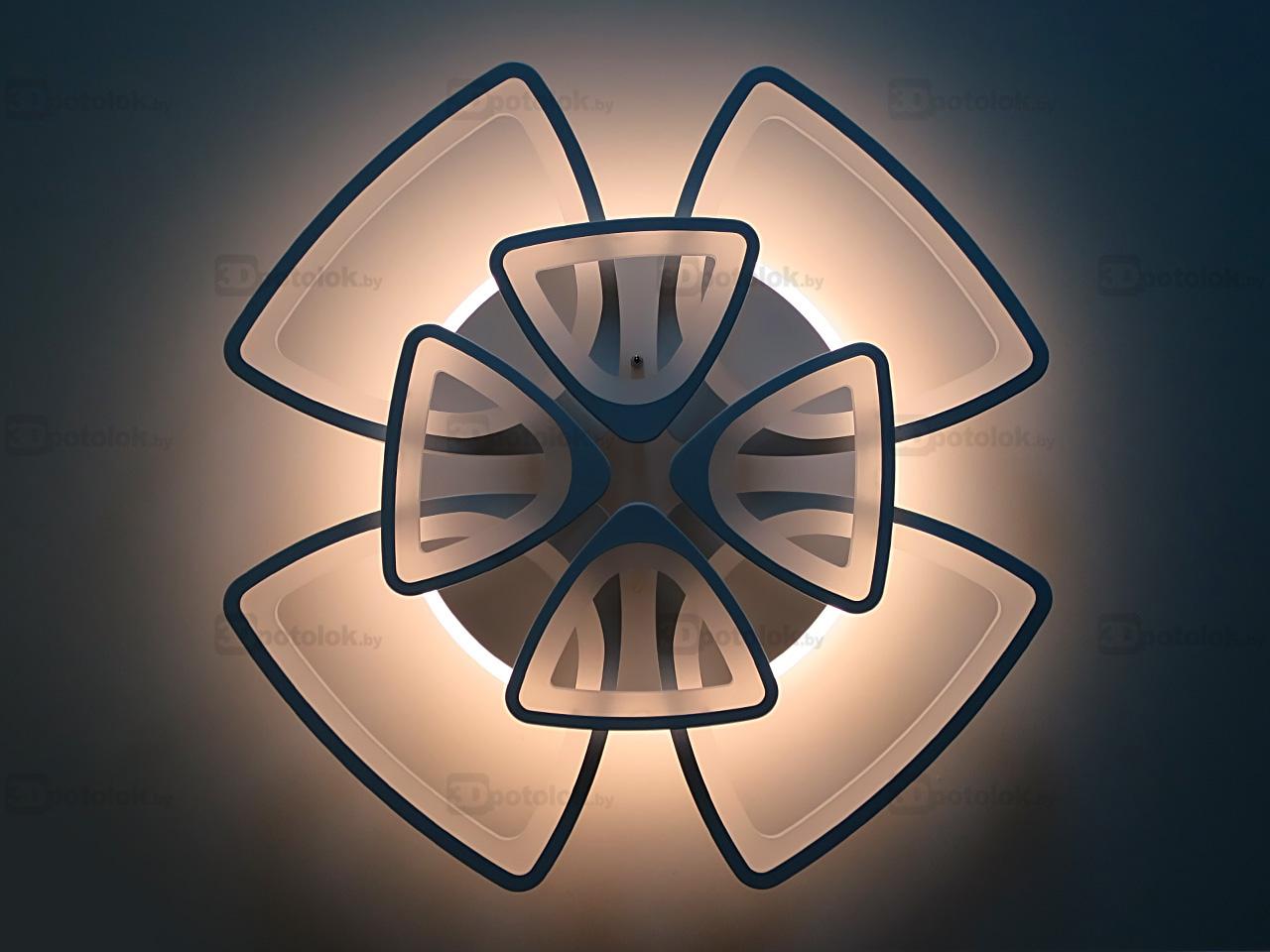 10006_44-WHTBLYL_11_лого