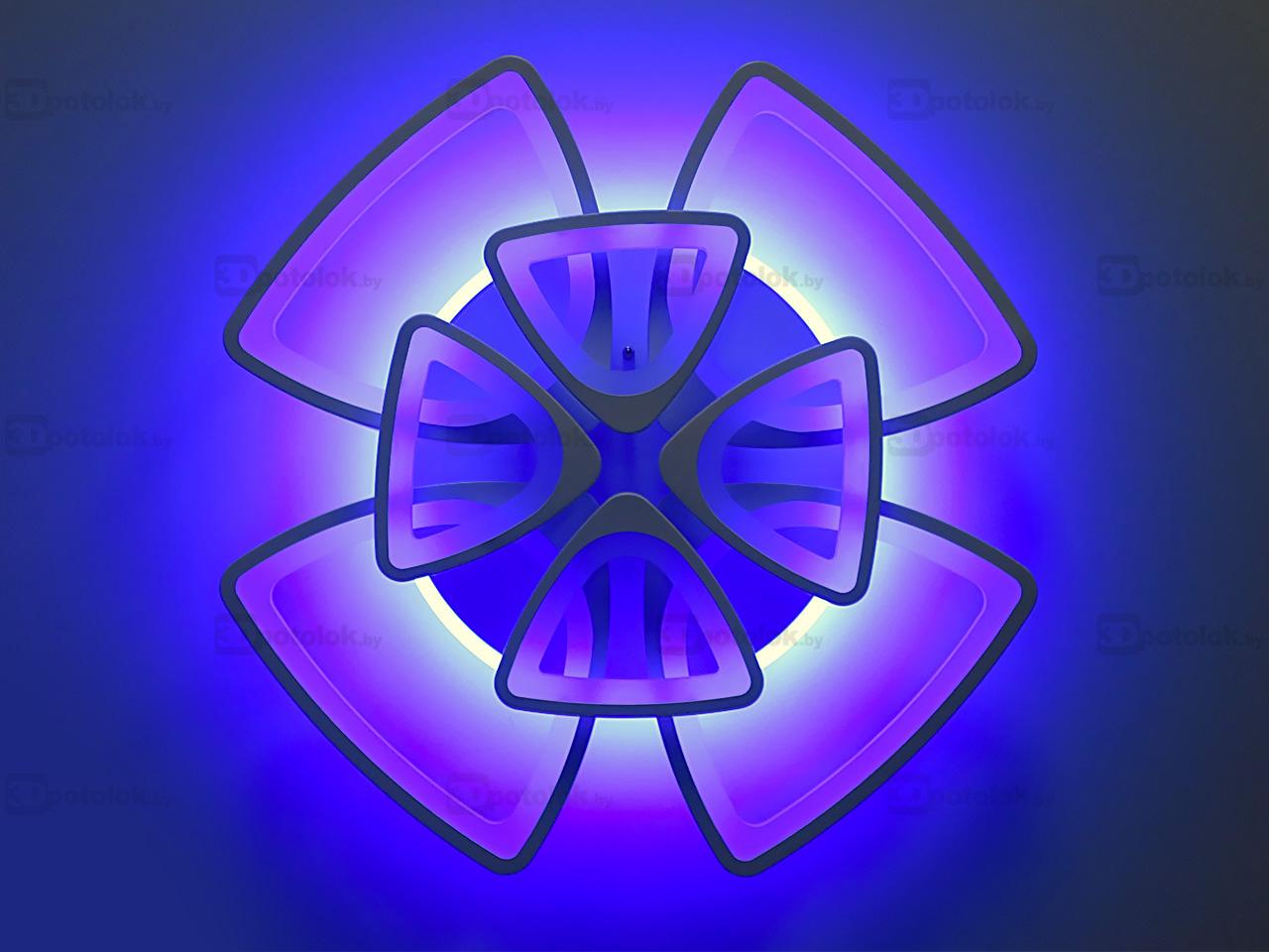 10006_44-WHTBLYL_12_лого