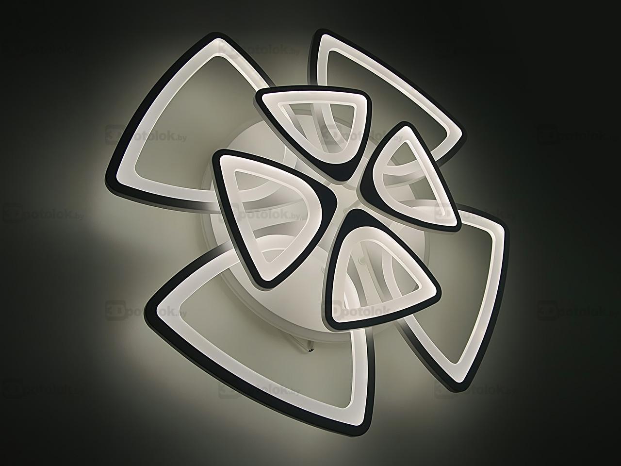 10006_44-WHTBLYL_2_лого