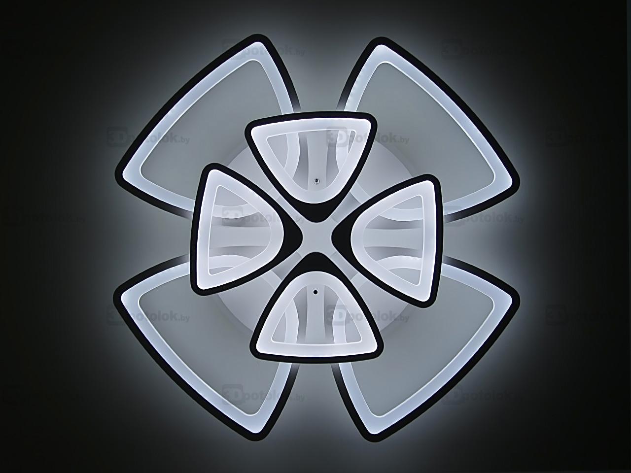 10006_44-WHTBLYL_4_лого