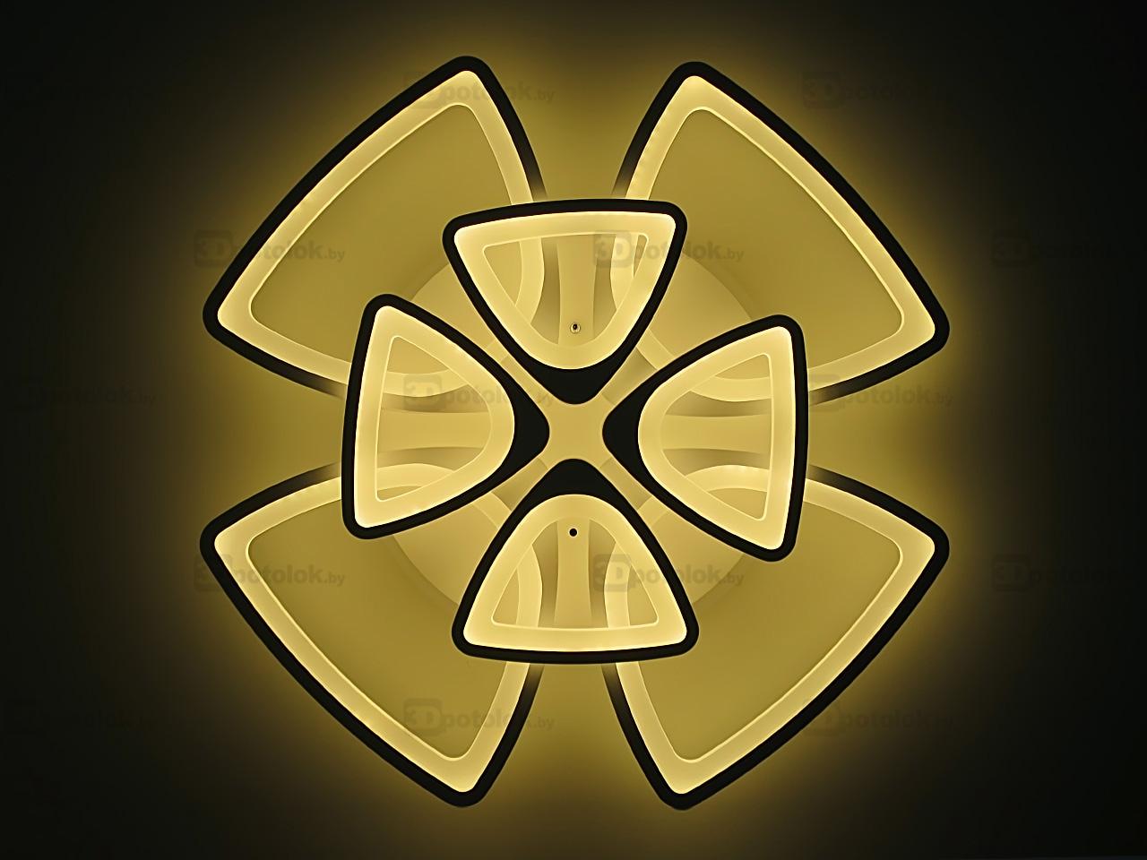 10006_44-WHTBLYL_5_лого