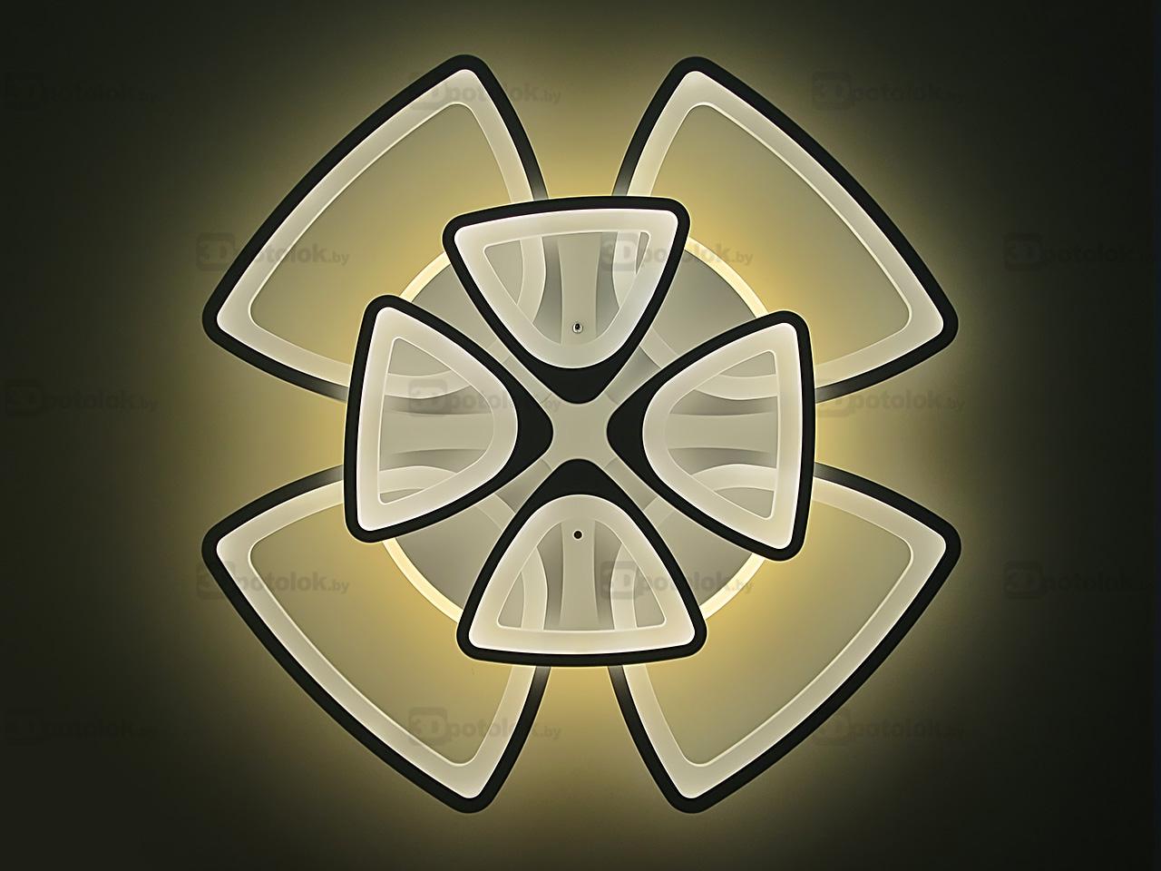 10006_44-WHTBLYL_7_лого