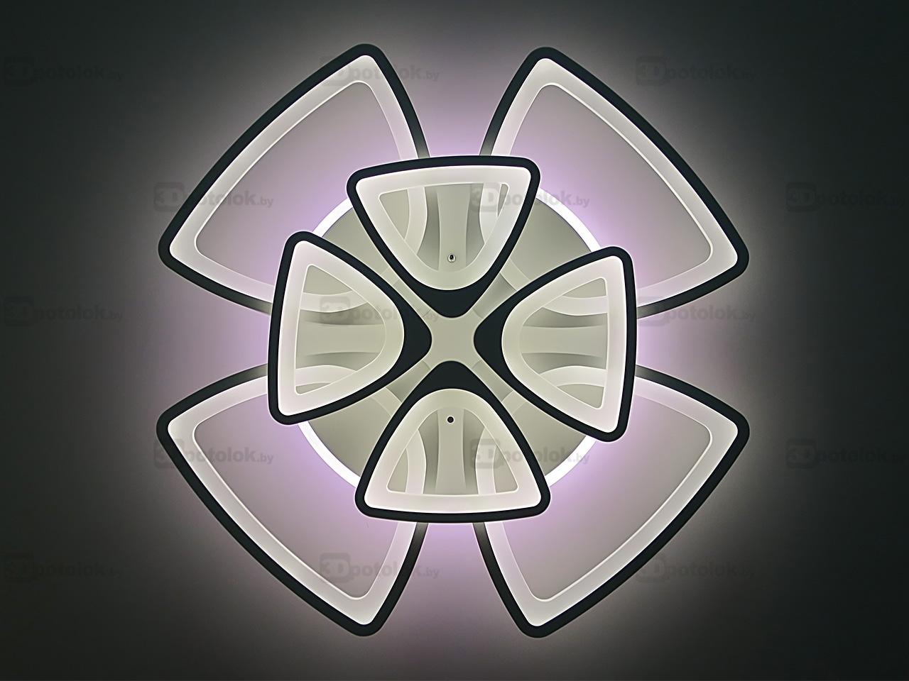 10006_44-WHTBLYL_9_лого