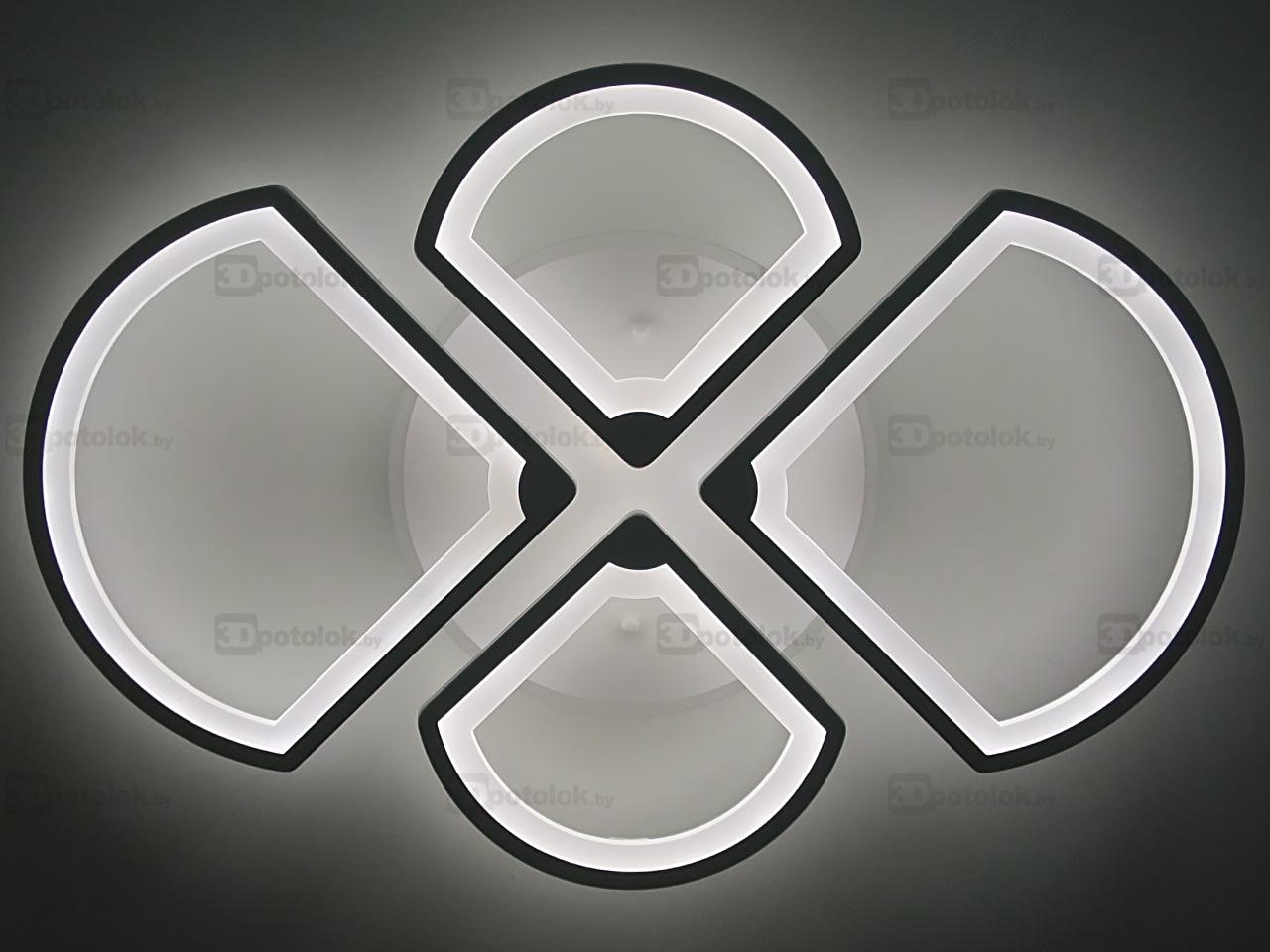 8834-4WHTBLYL_10_лого