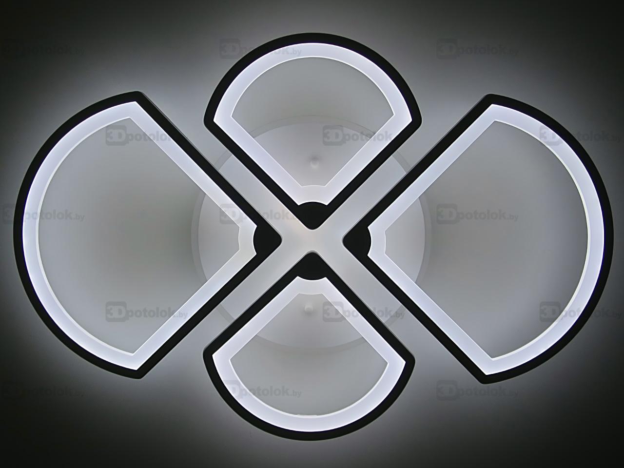 8834-4WHTBLYL_11_лого