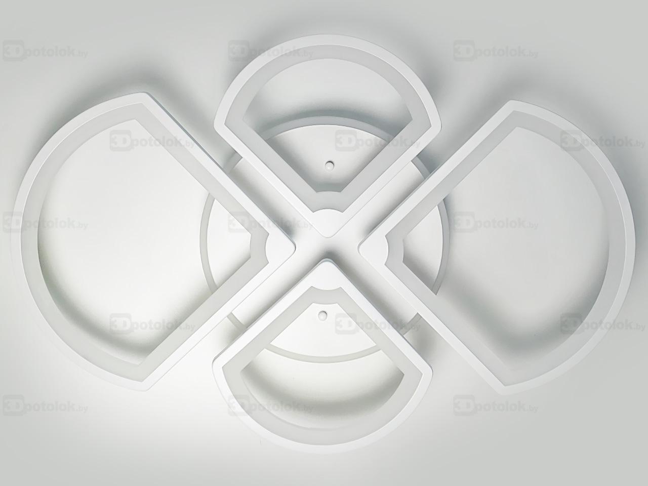 8834-4WHTBLYL_3_лого