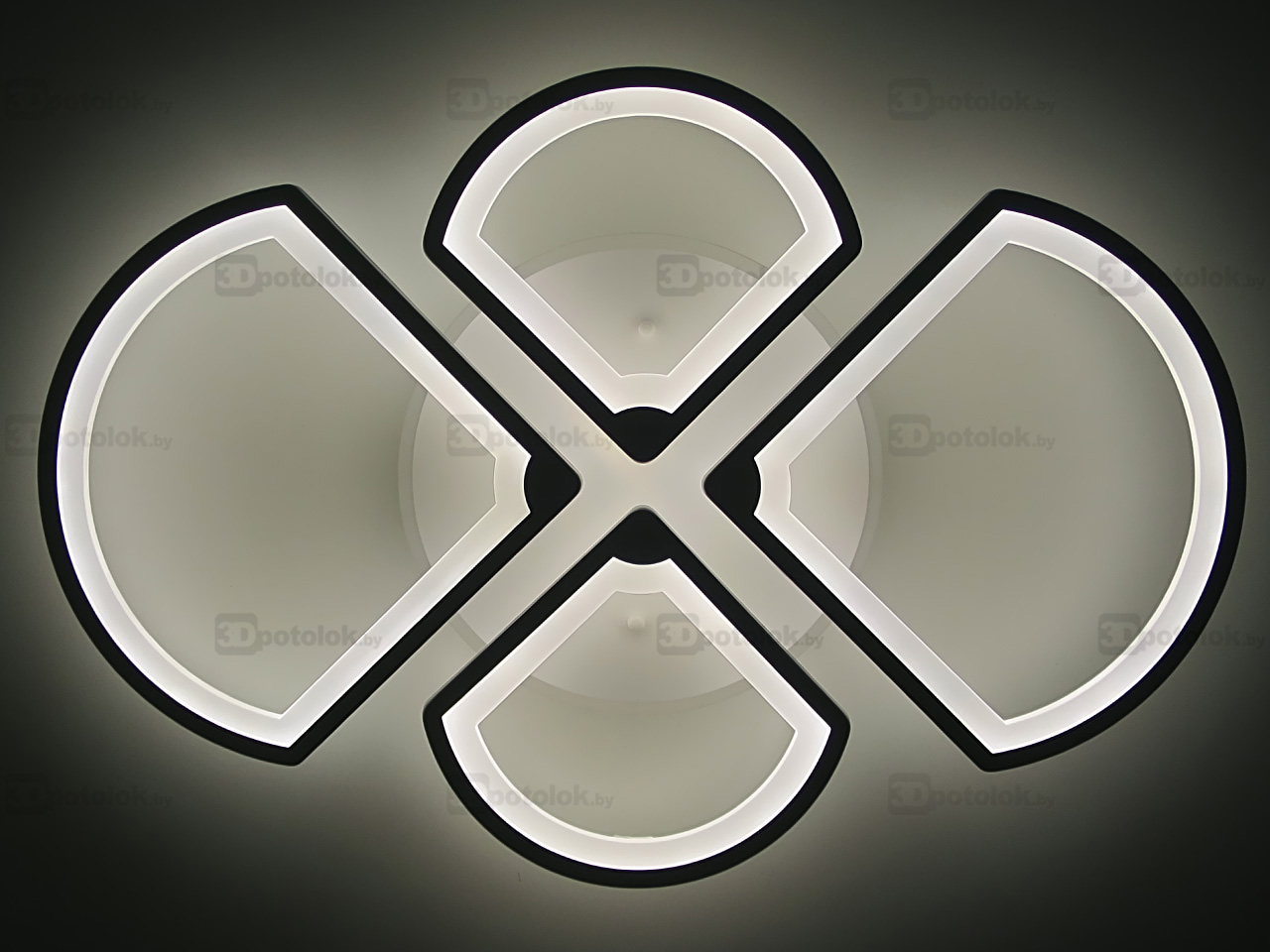 8834-4WHTBLYL_9_лого