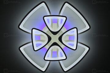 1264.44-Белый_3_лого