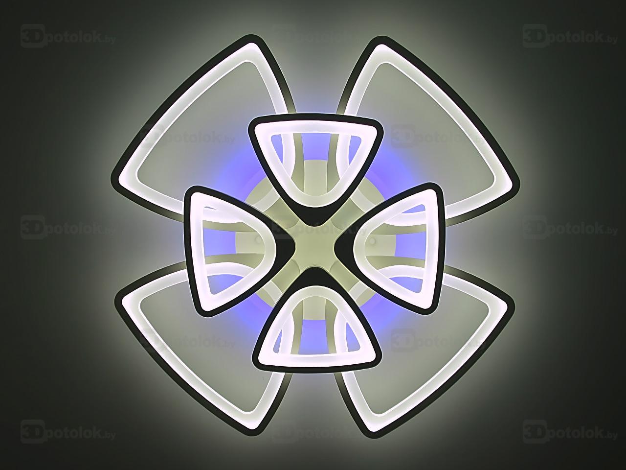 1264.44-Белый_4_лого