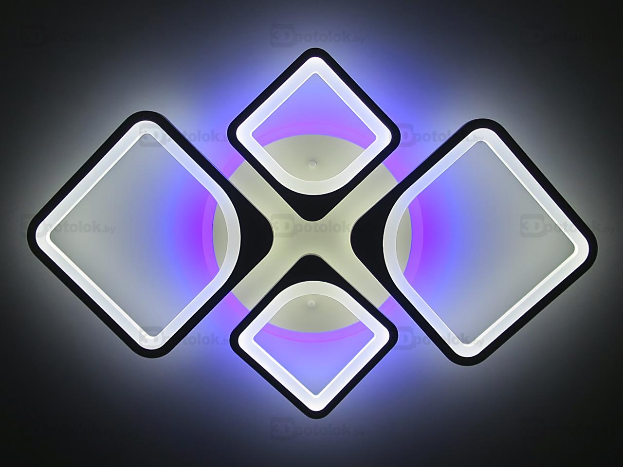 1537.22-Белый_3_лого