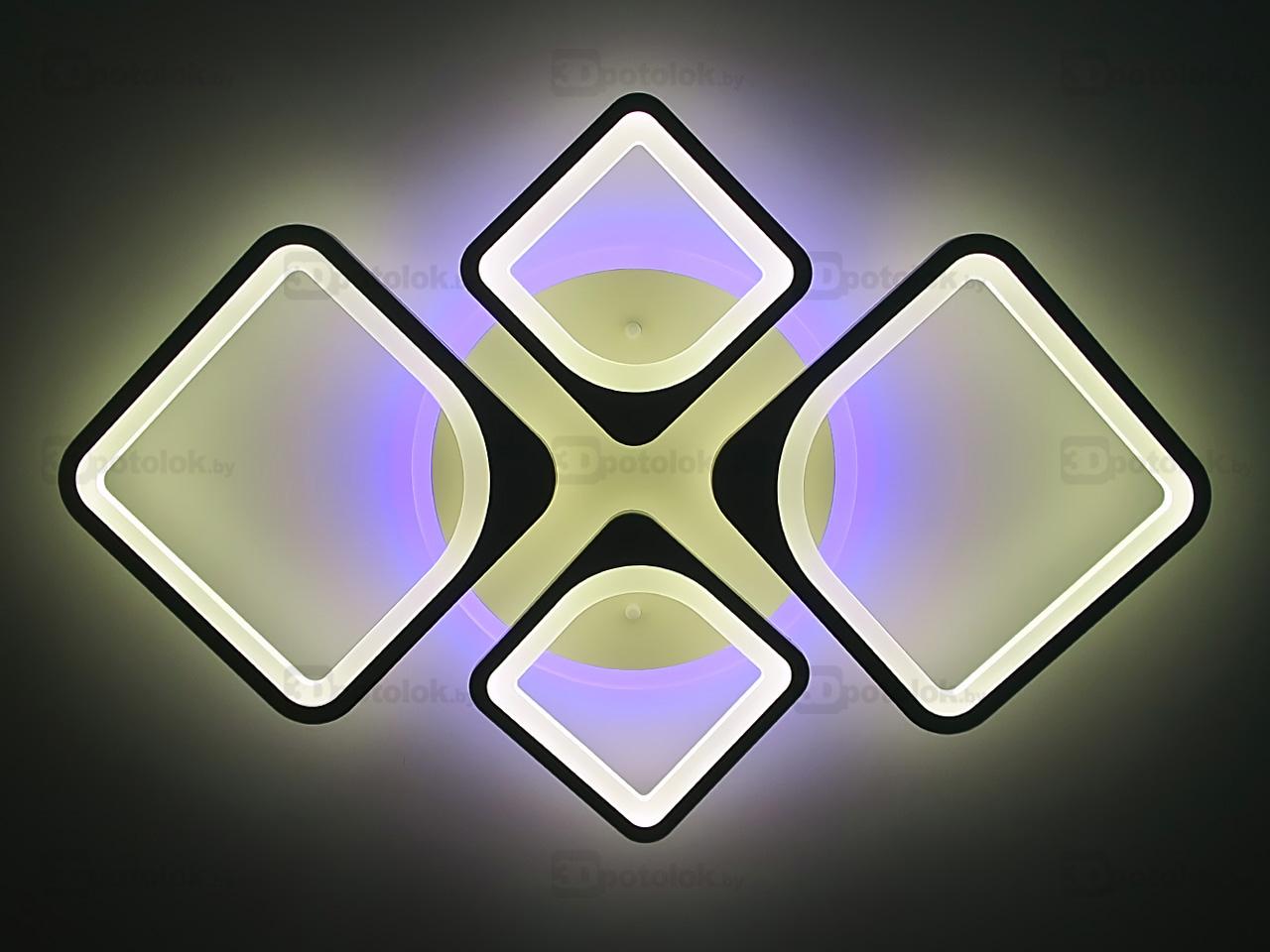 1537.22-Белый_4_лого