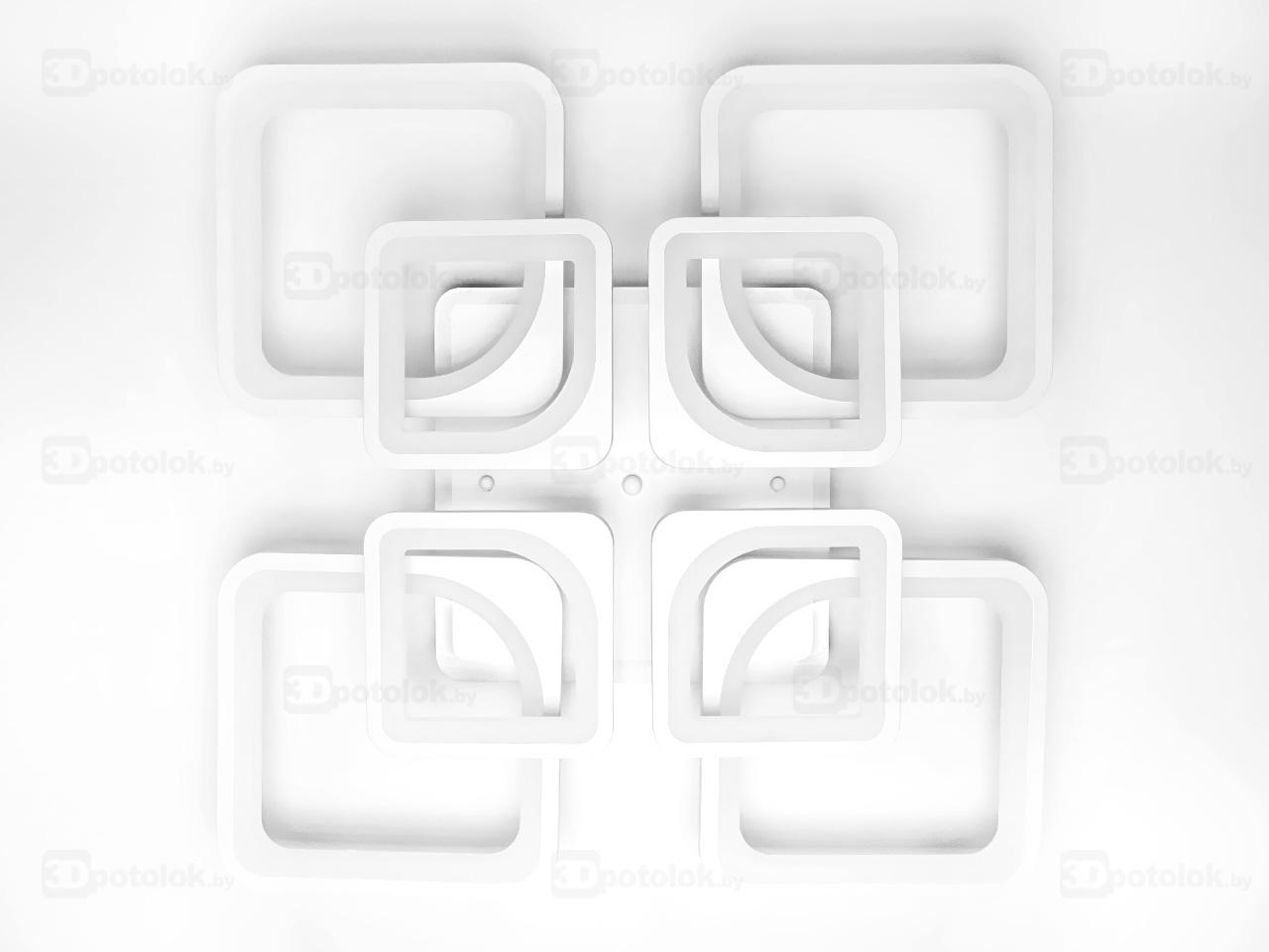 1537.44-Белый-1_лого