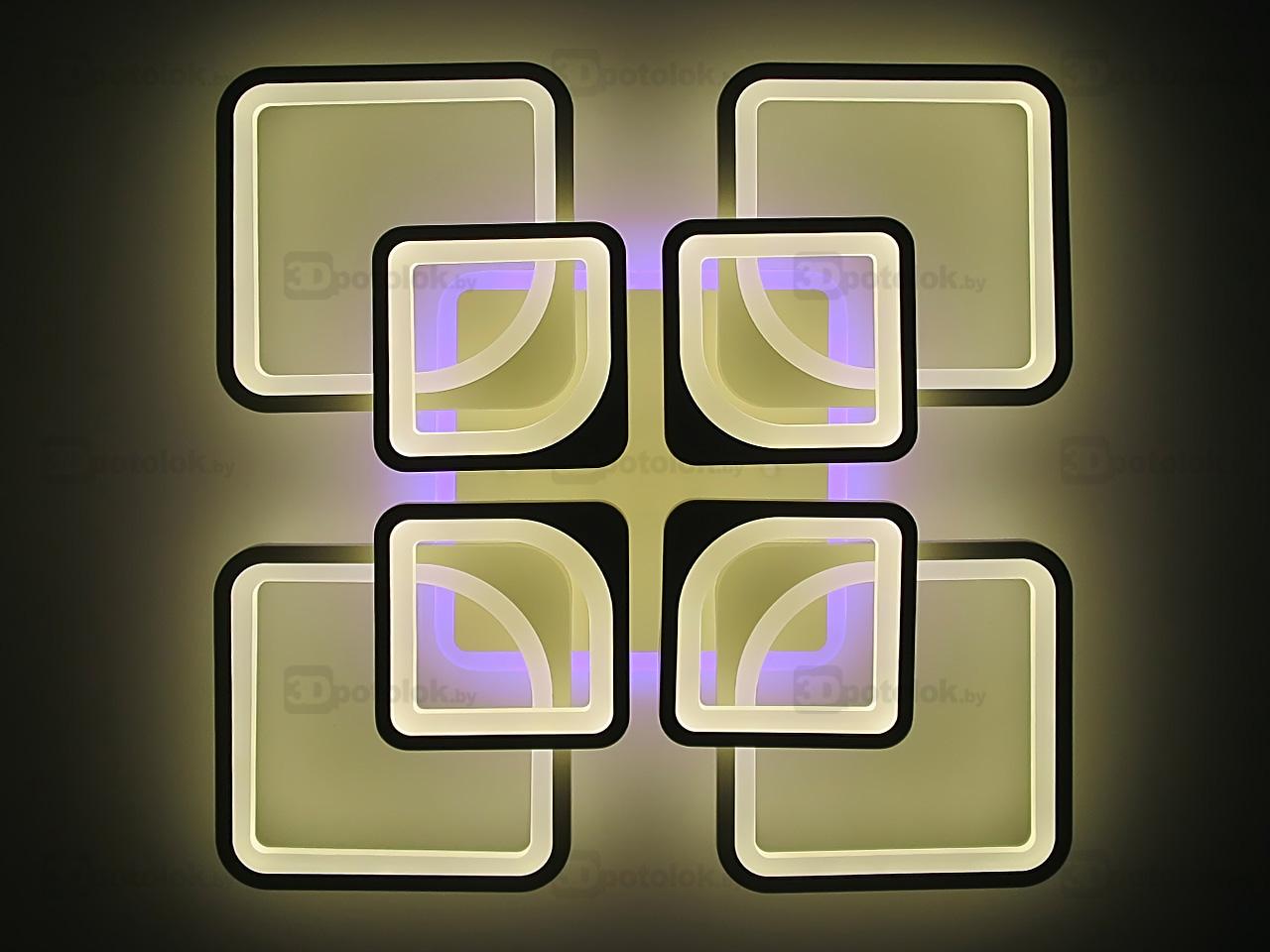 1537.44-Белый-3_лого