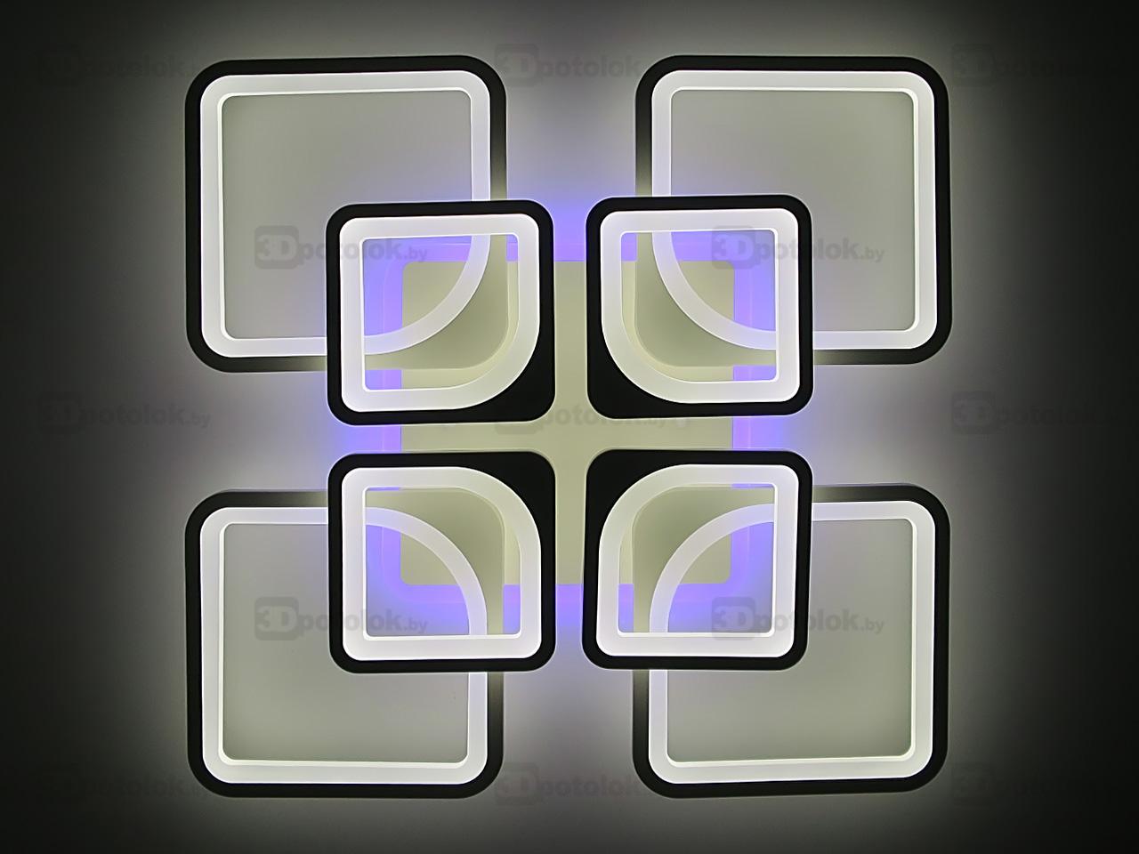 1537.44-Белый-4_лого