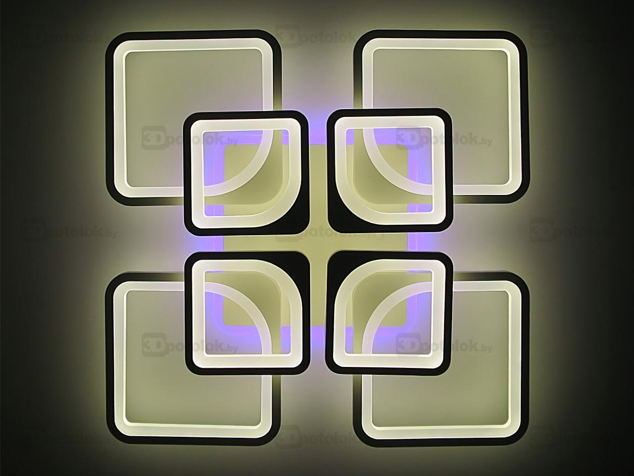 1537.44-Белый-5_лого