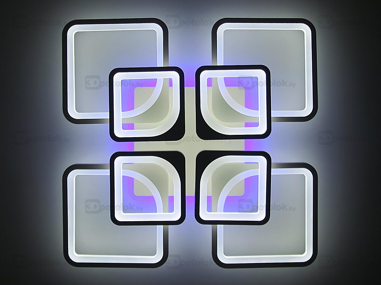 1537.44-Белый-6_лого