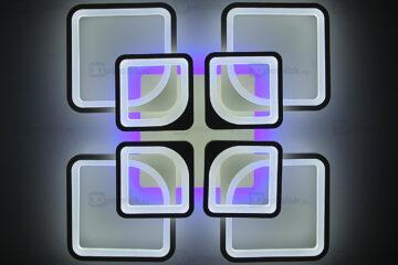 1537.44-Белый-7_лого