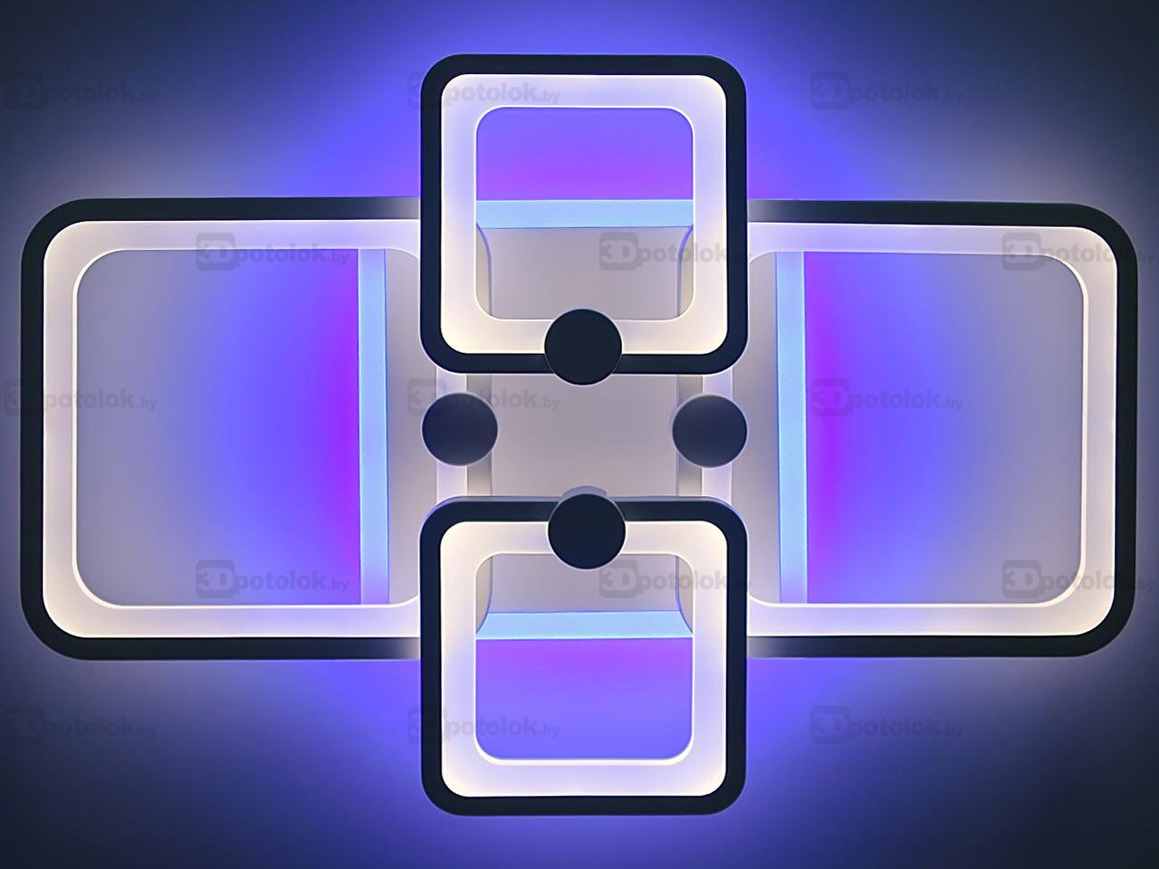 8783-4WHTBLYL_10_лого