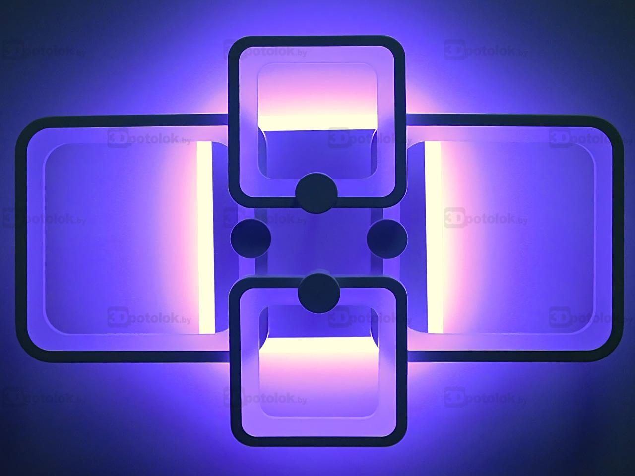 8783-4WHTBLYL_11_лого