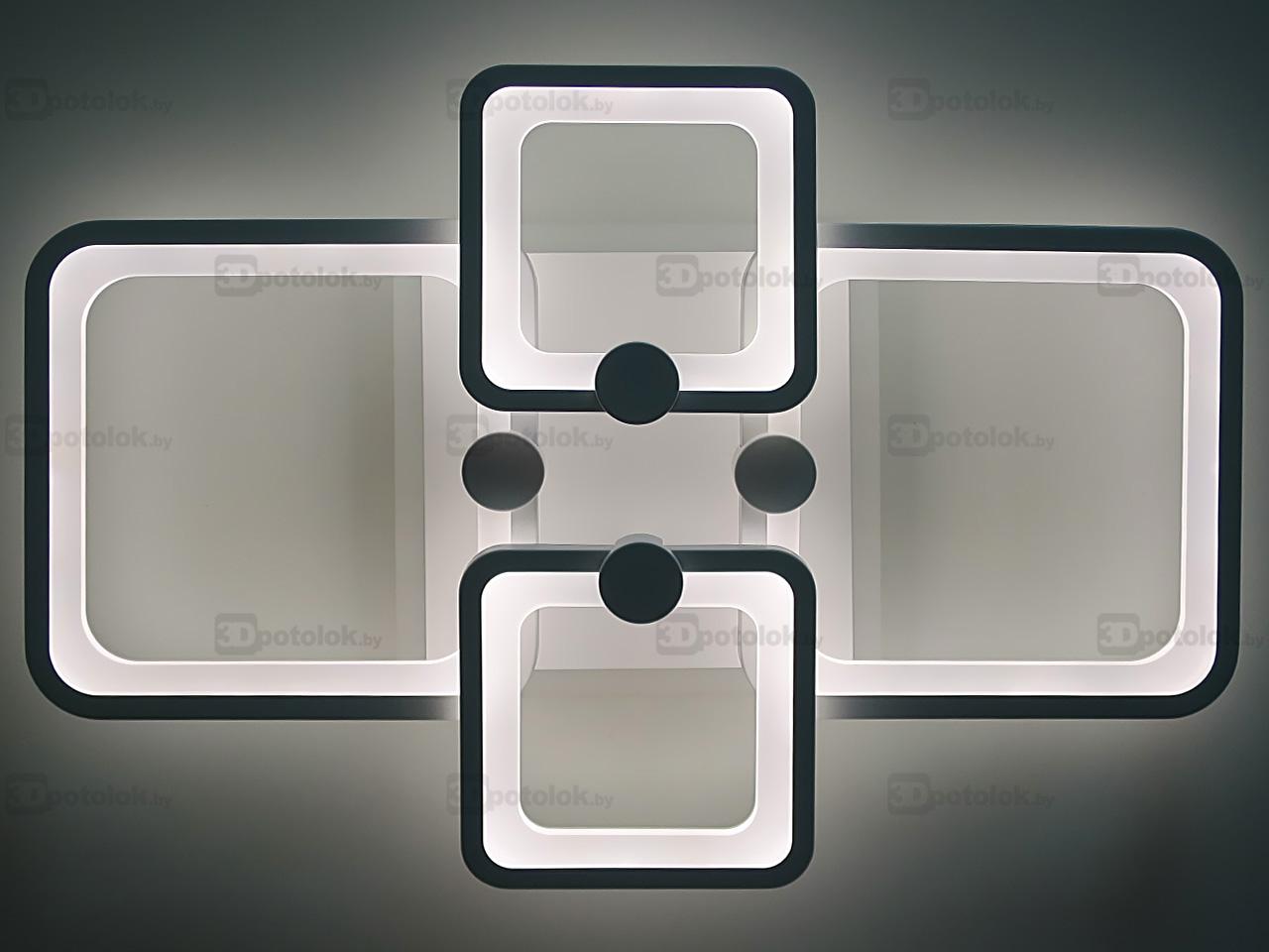 8783-4WHTBLYL_4_лого