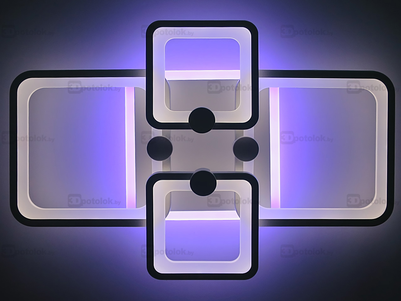 8783-4WHTBLYL_8_лого