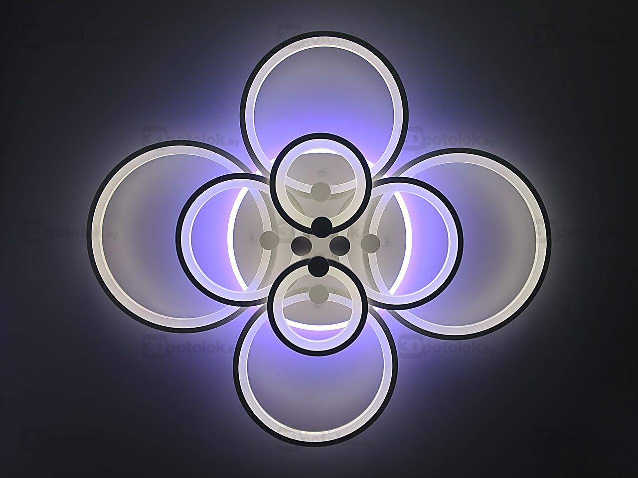 8832.8-Белый-BLYl_10_лого