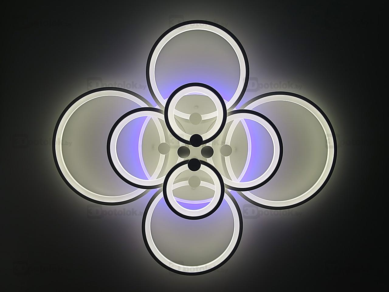 8832.8-Белый-BLYl_11_лого