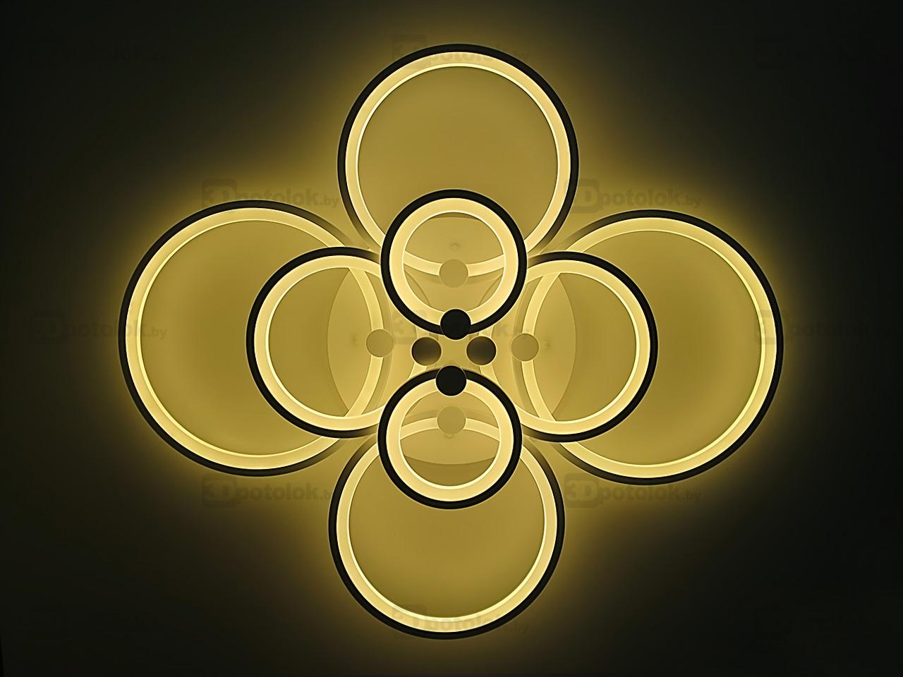 8832.8-Белый-BLYl_12_лого