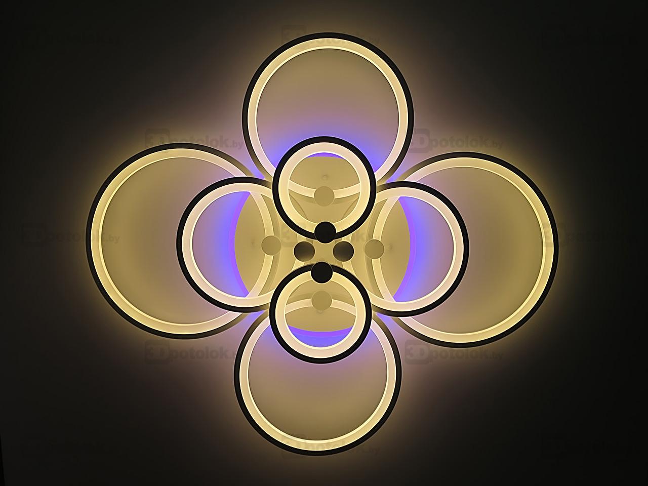 8832.8-Белый-BLYl_13_лого