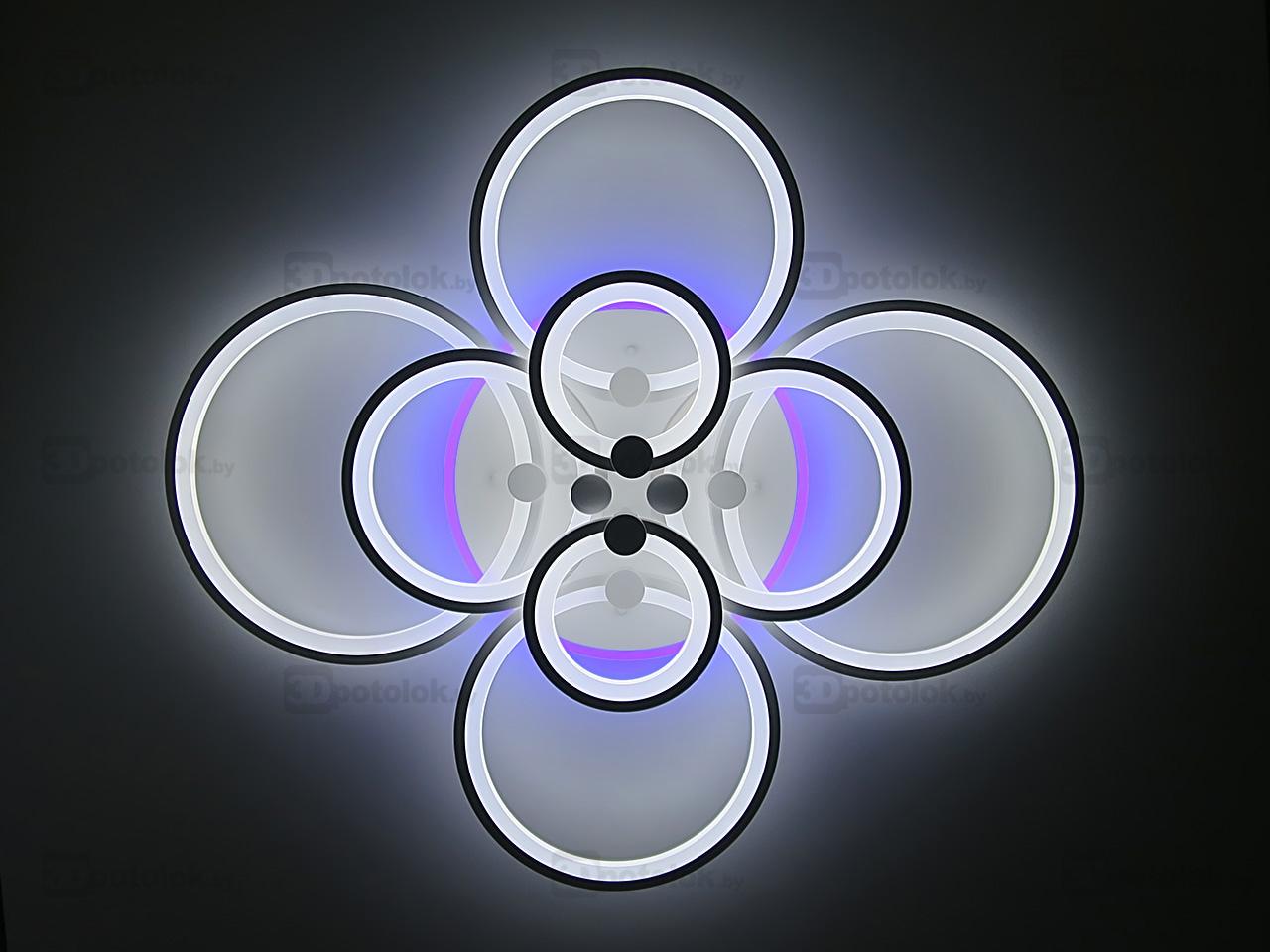 8832.8-Белый-BLYl_14_лого