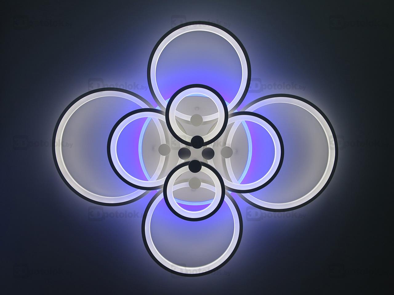 8832.8-Белый-BLYl_15_лого