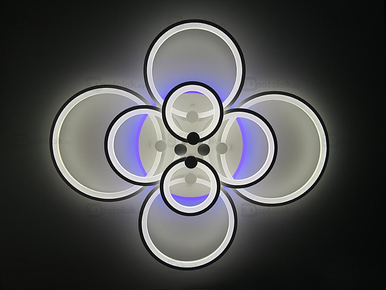 8832.8-Белый-BLYl_16_лого