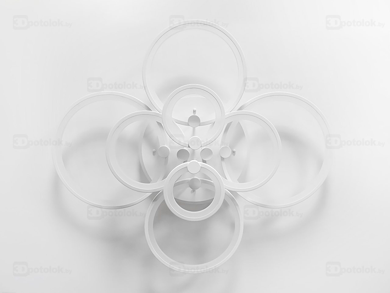 8832.8-Белый-BLYl_2_лого