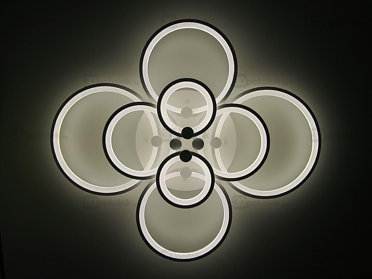 8832.8-Белый-BLYl_5_лого