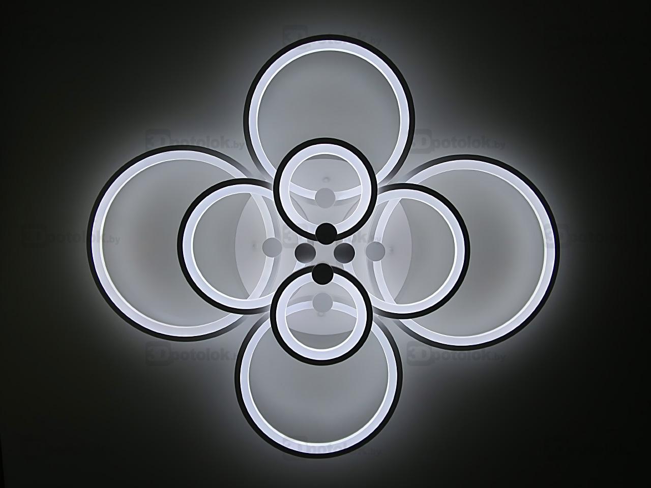 8832.8-Белый-BLYl_6_лого