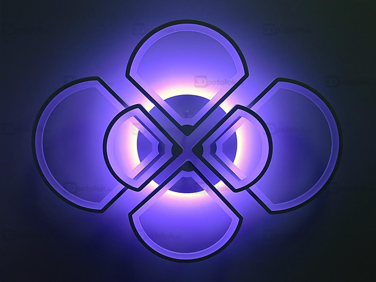 8834-42WHTBLYL_2_лого