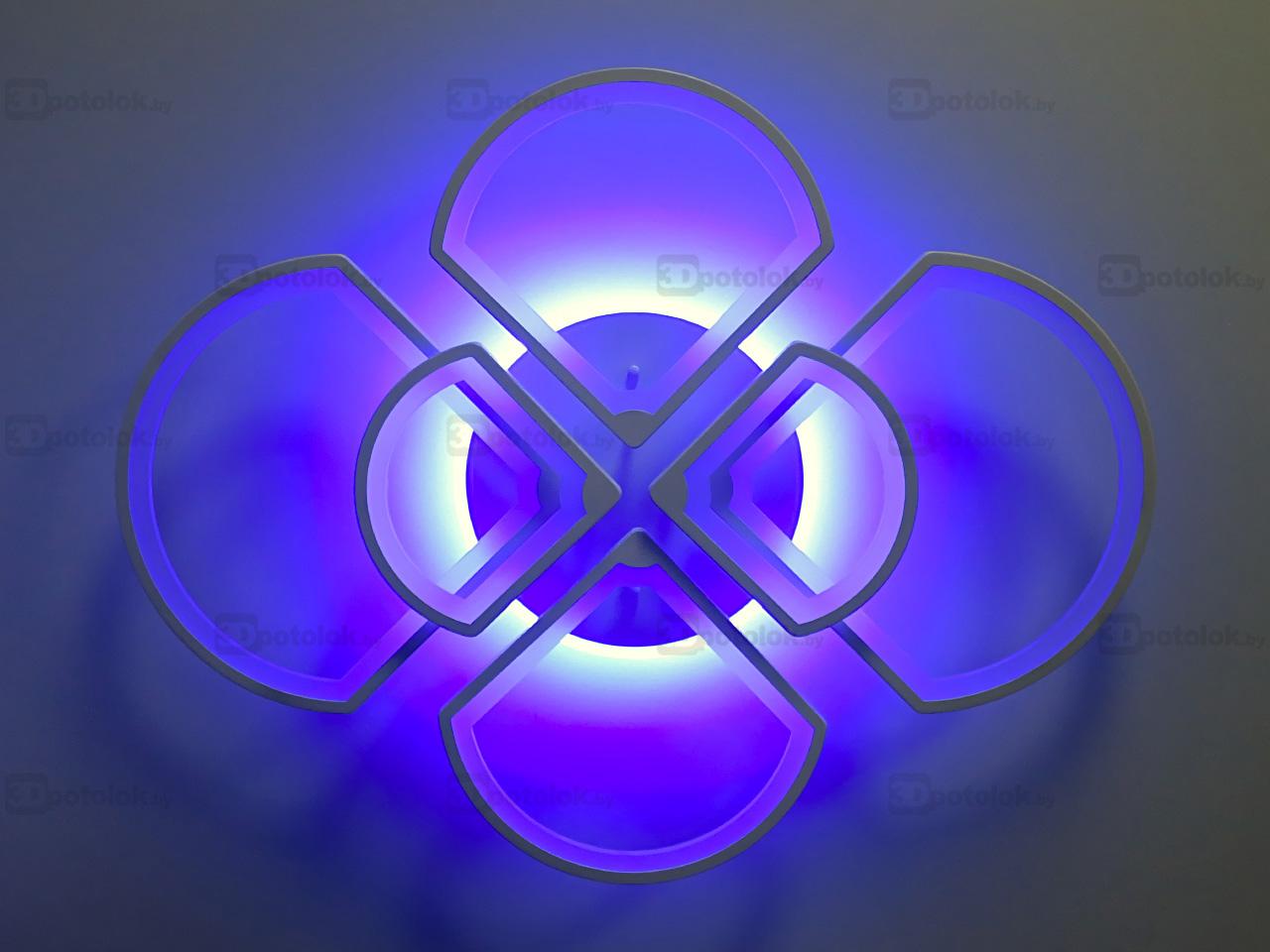 8834-42WHTBLYL_4_лого