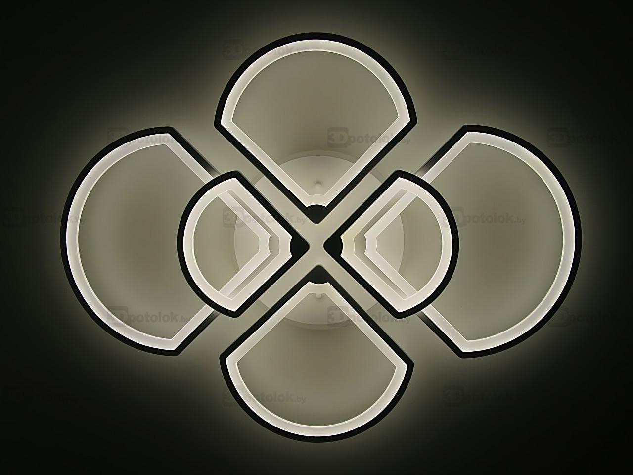 8834-42WHTBLYL_5_лого