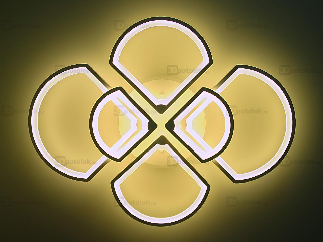 8834-42WHTBLYL_7_лого